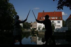 Soester Fehde 1444
